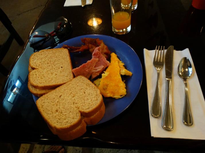 tusker_house_animal_kingdom_comida