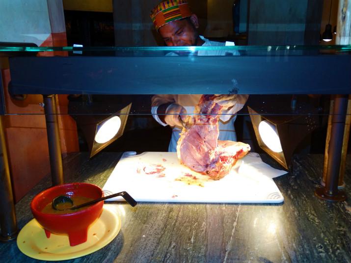 tusker_house_animal_kingdom_comida_tipica