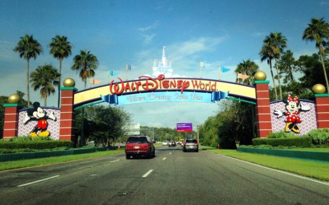 Feriados 2018 de Orlando
