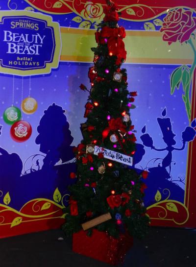 disney_christmas_tree_trail_bela_fera