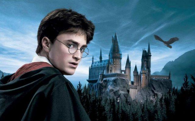 15 Produtos Harry Potter da Universal!
