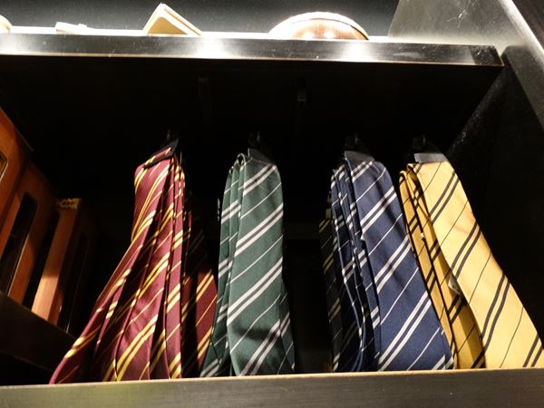 Produtos Harry Potter Gravata