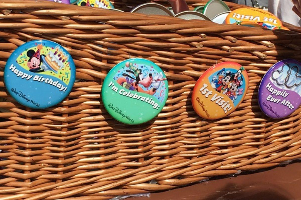 15 coisas de graça na Disney!