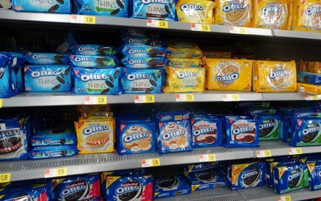 Walmart Orlando- supermercado com ótimos preços nosEUA