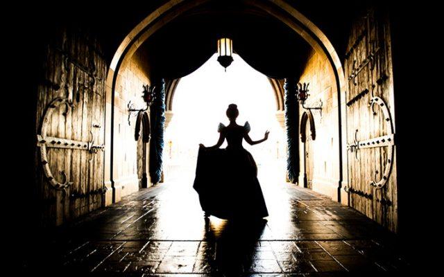 Cinderella's Royal Table: refeição com as Princesas da Disney