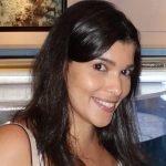 Renata Romano