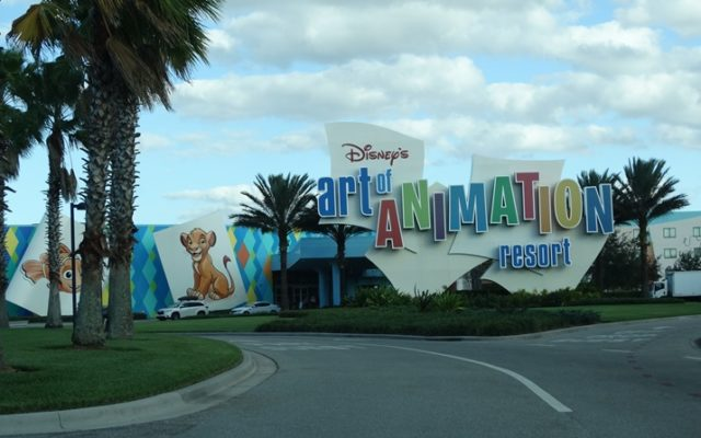 Nova Promoção de Plano de refeição Grátis nos hotéis da Disney!