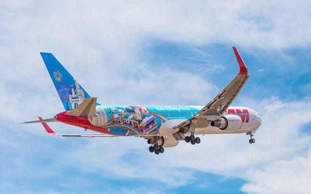 Google Flights- como conseguir passagem aérea barata