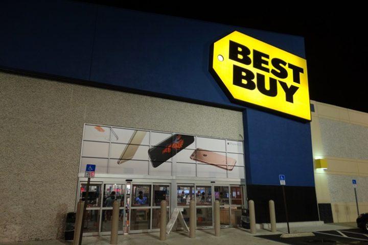 Best Buy Orlando: onde comprar eletrônicos