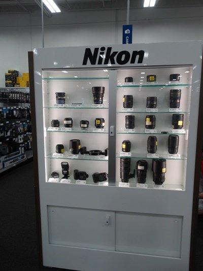 Best Buy Orlando Nikon