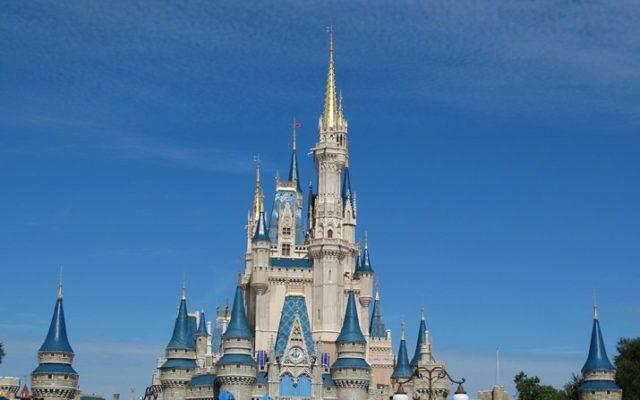 Coronavírus: Disney divulga mudanças em relação a ingressos e hotéis
