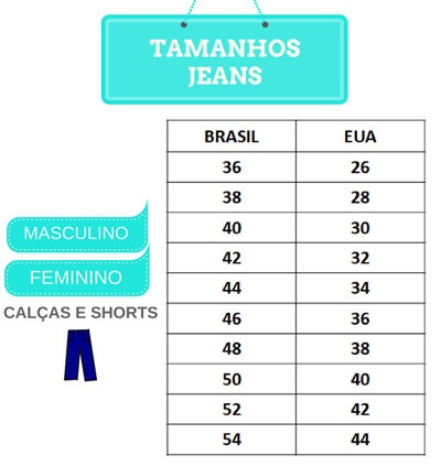 Tan Jeans For Men