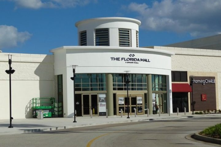 Florida Mall Orlando: 10 lojas que você tem que visitar