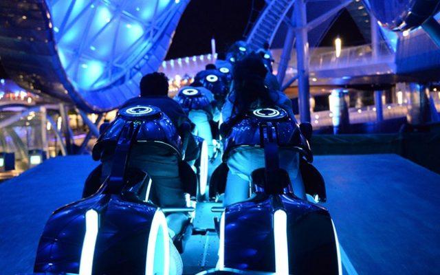 11 novidades da Disney nos próximos anos