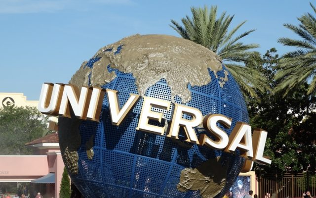 10 motivos para visitar o Universal Studios