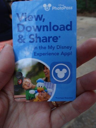 Memory Maker cartão