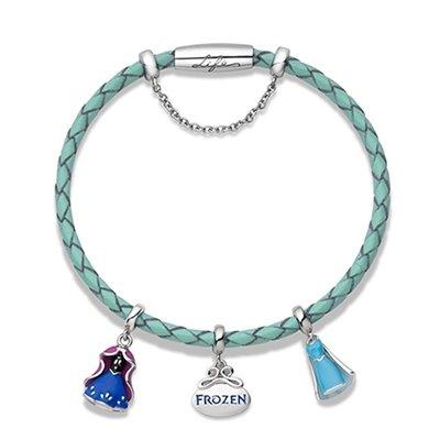 Vivara Princesas Frozen