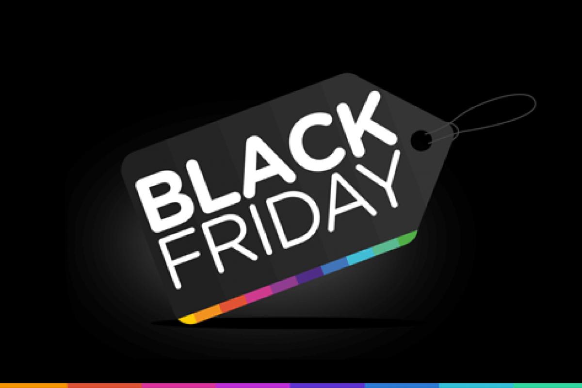 05 Promoções Black Friday para sua viagem para Orlando
