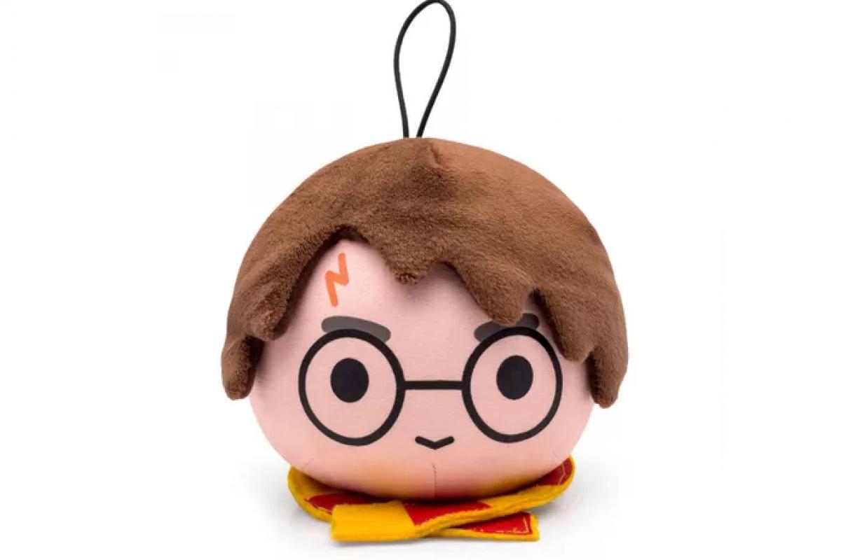 Novos Produtos Harry Potter Imaginarium