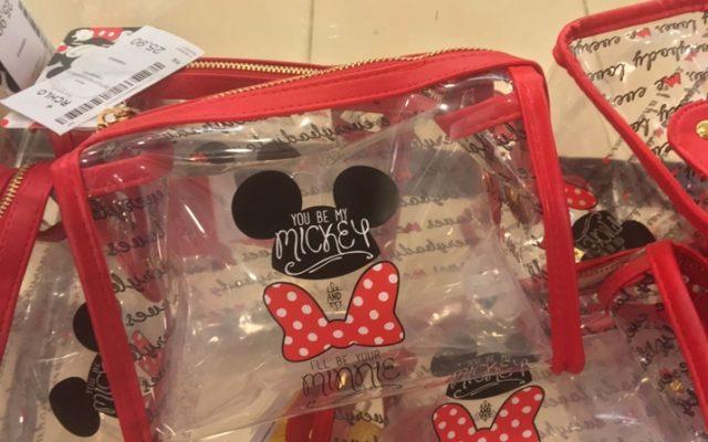 Riachuelo Mickey e Minnie- você vai querer TUDO!