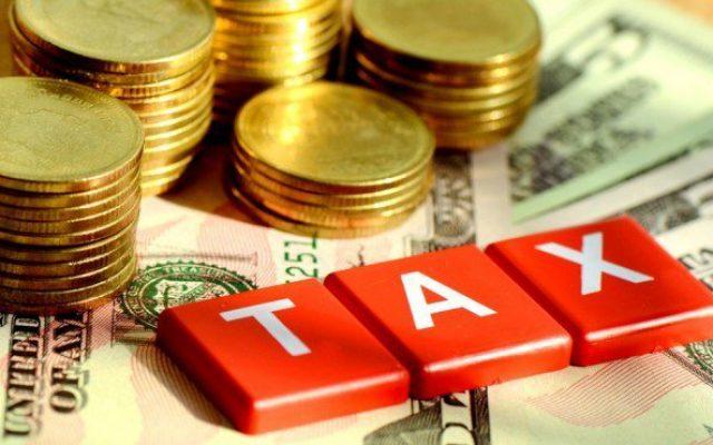 Imposto em Orlando: Qual o valor da Sales Tax?