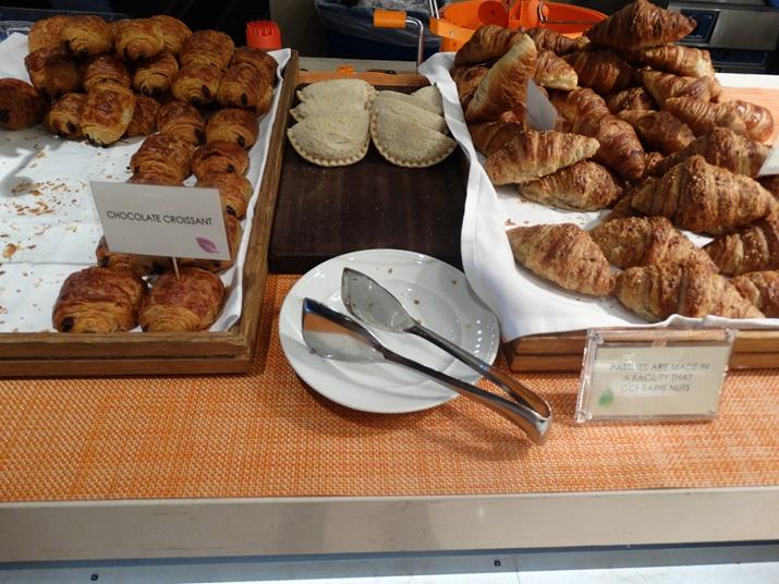 Ravello Disney Café Doces