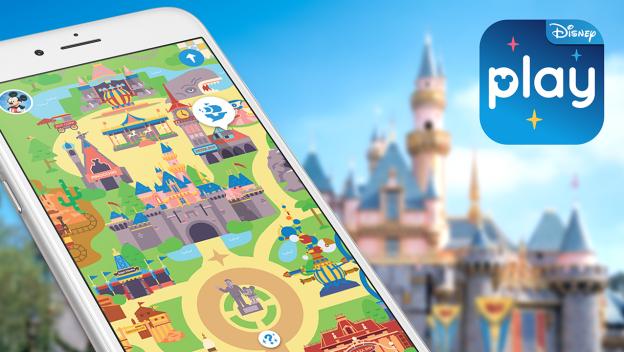 Play-Disney-Parks