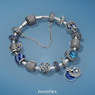 Comprar Charms Pandora Online Mexico | IUCN Water