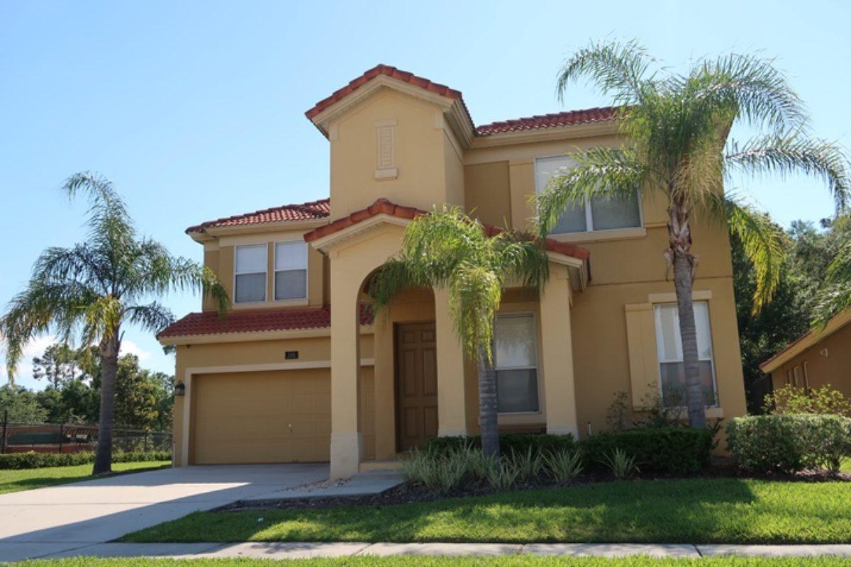 Aluguel de Casas em Orlando: vale apena?