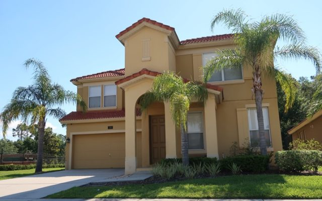 Aluguel de Casas em Orlando: vale a pena?