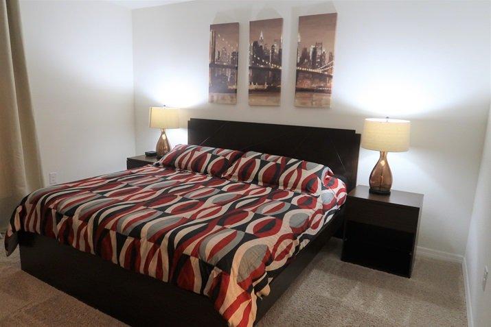 Alugar Casas em Orlando