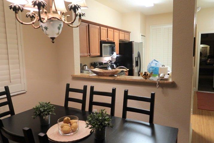 Aluguel de Casas em Orlando tipos
