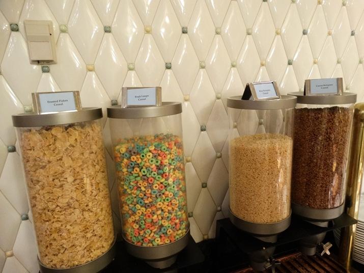 1900 park fare cereal