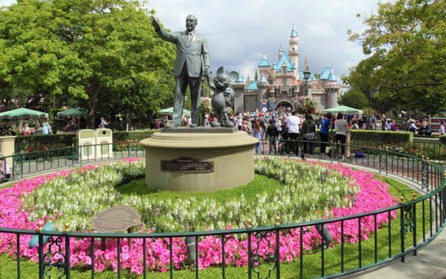 Disney California: 15 coisas que você precisa saber