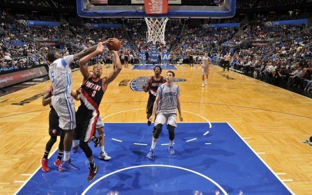 Orlando Magic: Jogos da NBA sensacionais!