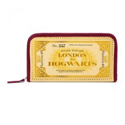 Imaginarium Harry Potter carteira