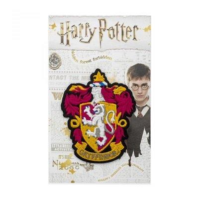 Imaginarium Harry Potter Patch