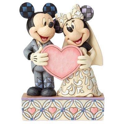Casamento na Disney Topos de bolo