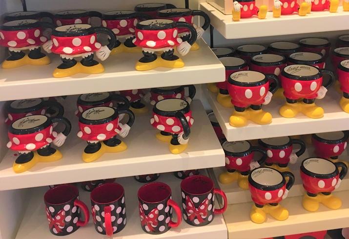 shopDisney  como comprar online produtos da Disney  0a929aa5ad7