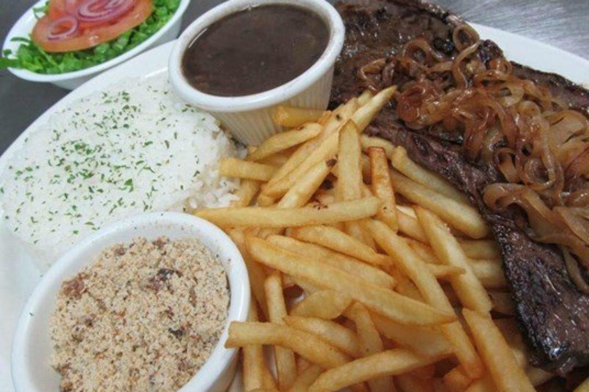 Restaurante Brasileiro em Orlando- veja algumas opções