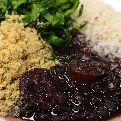 Tony's Brazilian Grill orlando