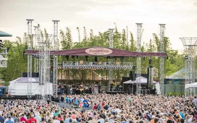 60 anos do Busch Gardens traz 52 semanas de eventos especiais