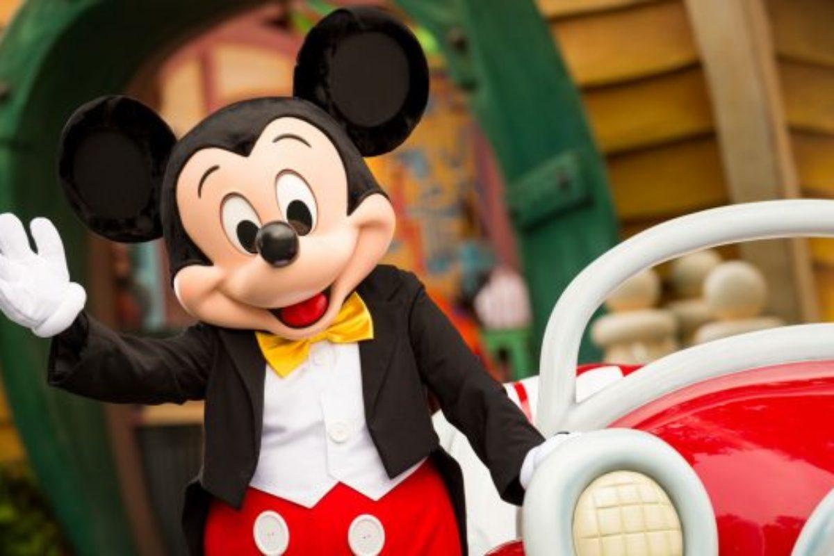 Quanto custa uma viagem para Disney e Orlando?