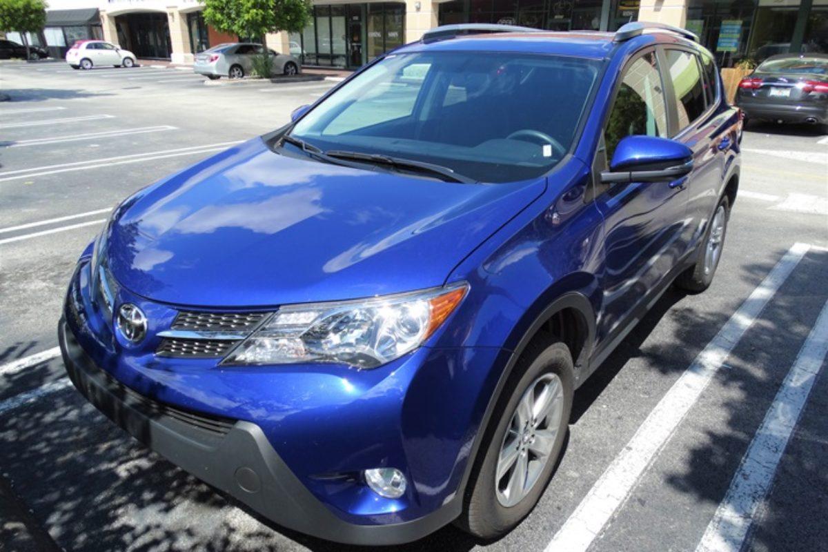 Aluguel de carro em Orlando e dicas para dirigir