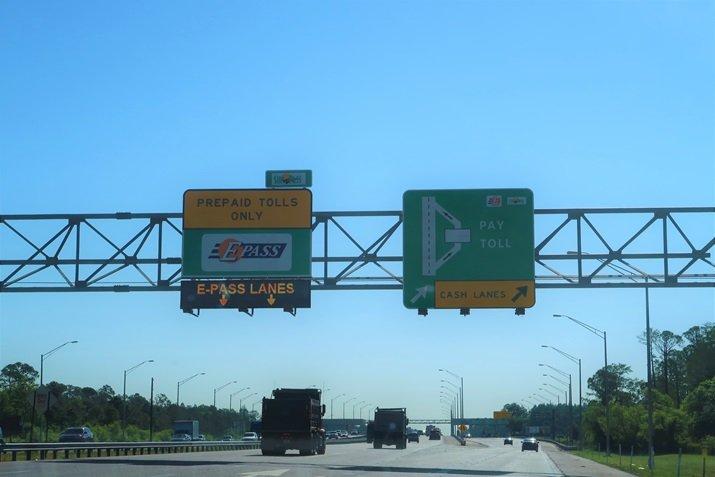 Aluguel de Carro em Orlando Florida