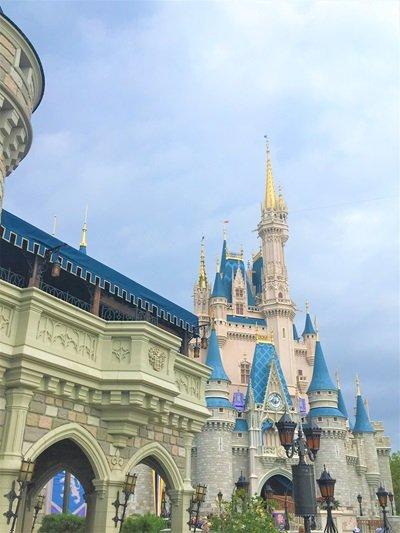 quanto custa uma viagem para Disney e Orlando parques