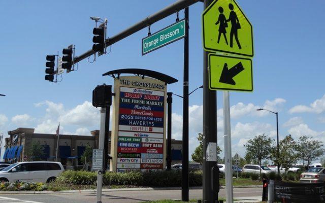 The Crosslands e The Loop Orlando: compras com ótimos preços