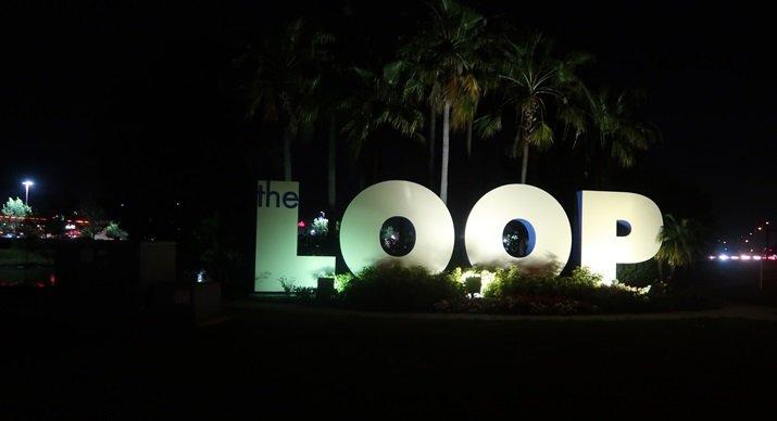 The Loop Orlando