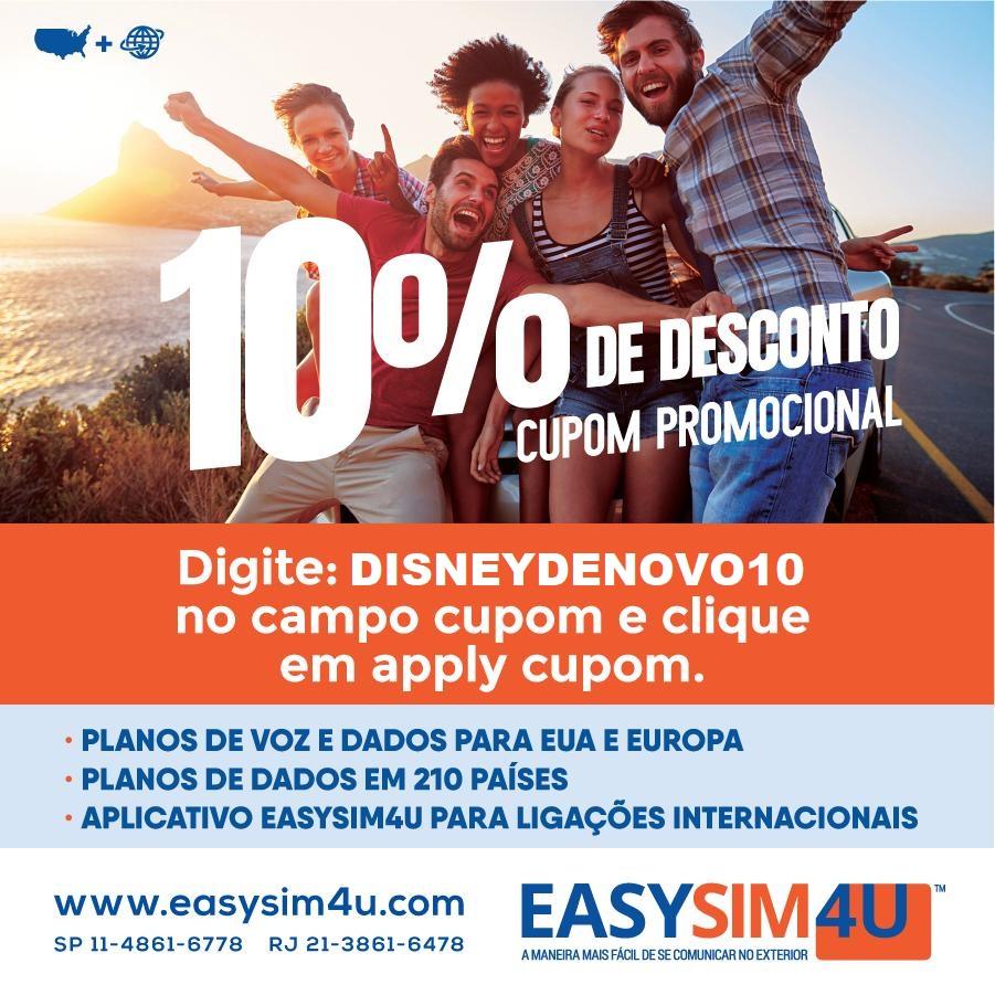 b0b460082 Compre seu chip para usar nos EUA com entrega no Brasil