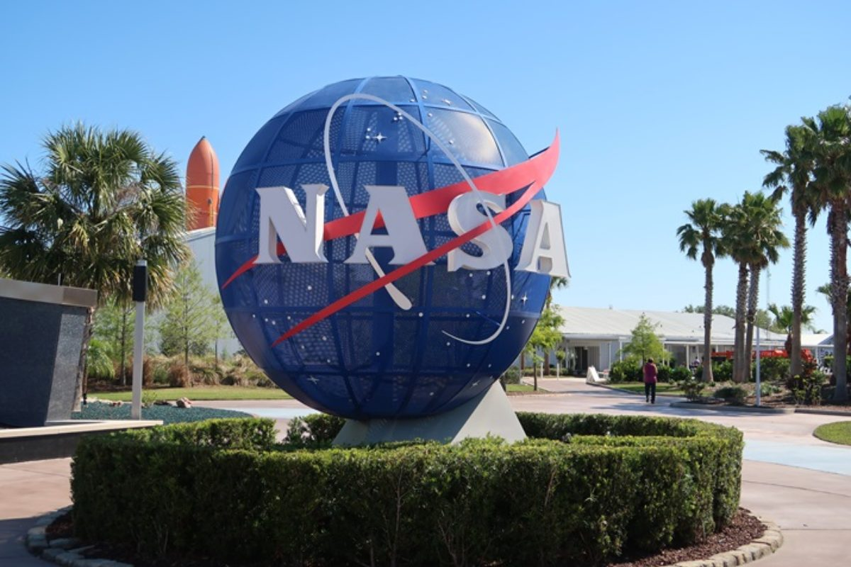 Kennedy Space Center Orlando: 10 razões para visitar